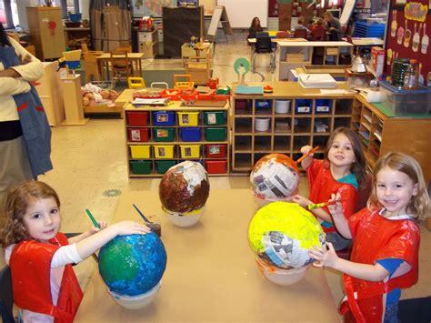 art class for preschoolers ruckledge s preschool classroom design july 517