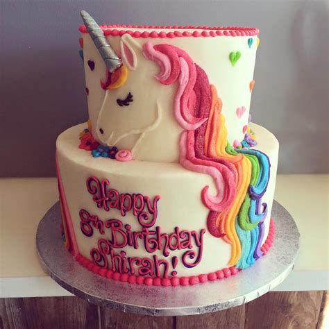 unicorn cake ideas hayleycakes and cookies unicorn cake cakes and dessert