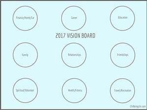 what are vision boards and how to live out your dreams With vision board templates free