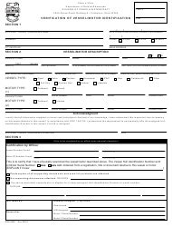 form dnr  printable   fill