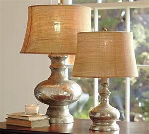 illuminate your dwelling in warmth and style with pottery With cordless lamps pottery barn