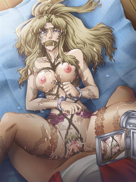 bdsm5 hentai sorted luscious