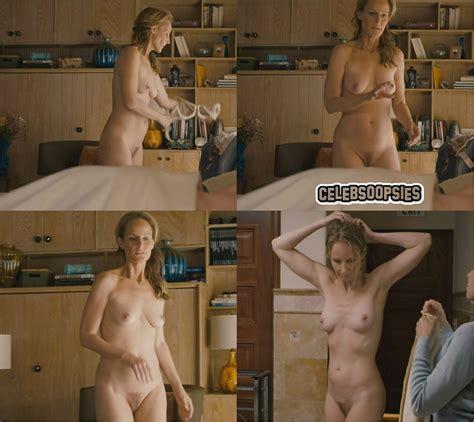 Helen Hunt Naked Hairy Pussy Best Celebrity Nude Scenes