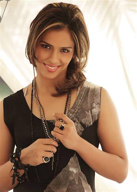 hottest female players  indian sports wwwnewsnationin