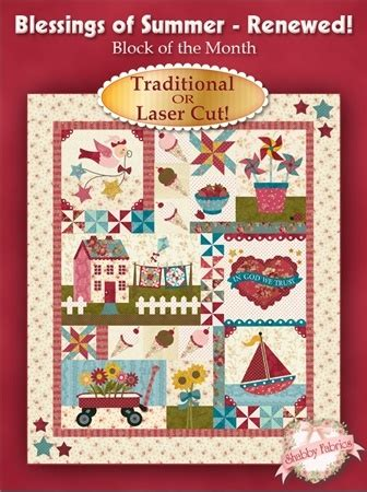 shabby fabrics free bom 17 best images about painel casinha on pinterest quilt
