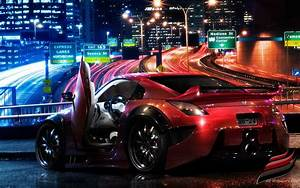 3b Auto : cars racing games hd wallpapers free games download hd wallpapers images pictures desktop ~ Gottalentnigeria.com Avis de Voitures