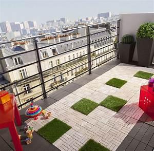 Jardiniere Beton Cellulaire : fabriquer jardiniere beton cellulaire par bleu ext rieur th me ~ Melissatoandfro.com Idées de Décoration