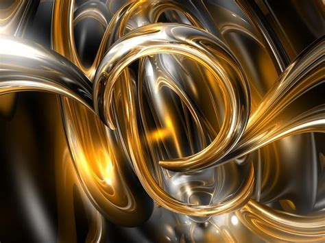 Abstract Black And Gold Background by 39 Black And Gold Abstract Wallpaper On Wallpapersafari