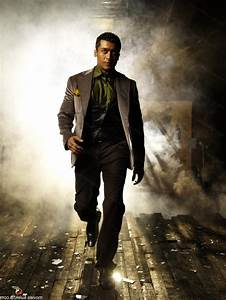 Wallpapers of surya photos