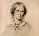 What the Brontës Made | by Francine Prose | NYR Daily ...