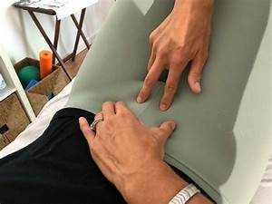 Professional - Pelvic Rehab In Old Chatam