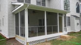 Enclosed Porch Idea Design Concept 17680 Enclosed Porch Decorating Ideas Charming