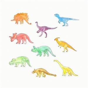 Dino Basteln Vorlage : mal collagen dinosaurier pdf labb ~ Lizthompson.info Haus und Dekorationen
