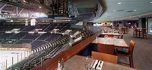 Dunkin Center Seating Chart Dunkin Donuts Center Budweiser Bar Grill