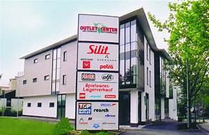 Ledersofas Outlet Und Fabrikverkauf : metzingen outlet store lagerverkauf verzeichnis ~ Bigdaddyawards.com Haus und Dekorationen