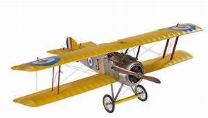 Hélice D Avion Déco : maquette avion helice ~ Teatrodelosmanantiales.com Idées de Décoration