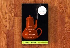 the design of everyday things user experience books for beginners ux booth