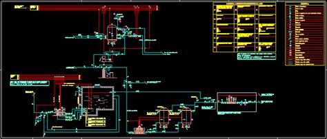 skeme firefighting dwg block  autocad designs cad