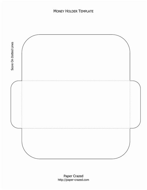 Money Envelopes Templates by Printable Envelopes Templates Inspirational Best S Of