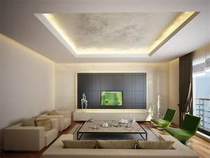 Stylish modern living room designs in pictures you have