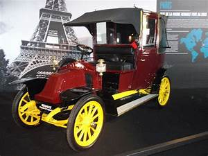 Taxi De La Marne : renault taxi de la marne wikipedia ~ Medecine-chirurgie-esthetiques.com Avis de Voitures