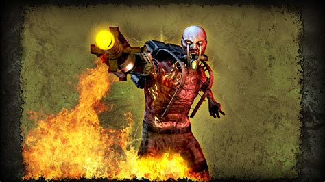 killing floor 2 husk steam card exchange