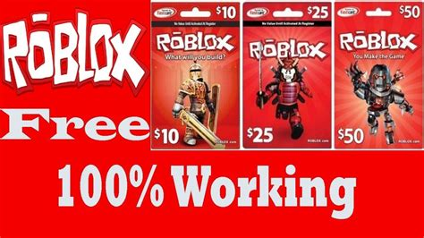 roblox gift card     robux roblox robux