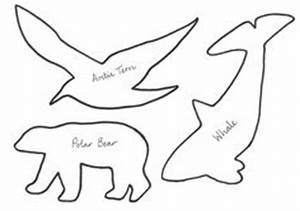 Pin soap carving templates for kids girls on pinterest for Soap whittling templates