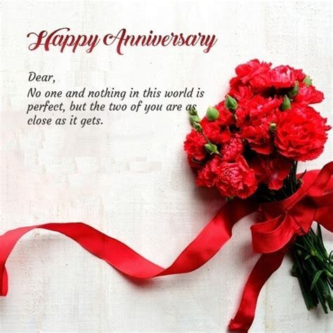 happy anniversary images pics wallpapers  fungistaaan
