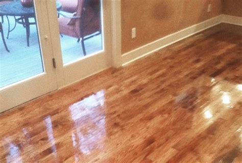 how to clean maple wood floors gallery