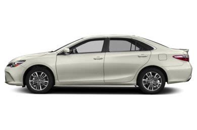 toyota camry color options carsdirect