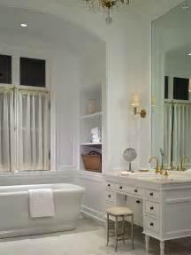 white bathroom interior design luxury interior design journal