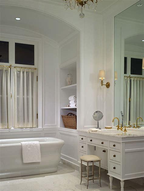 white bathroom remodel ideas white bathroom interior design luxury interior design