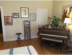 2 Bedroom Apartments For Rent Near Boston by Five Two Bedroom Apartments For 1 800 Or Less Per Month