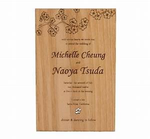 sample non traditional wedding invitation wording custom With non traditional wedding invitations