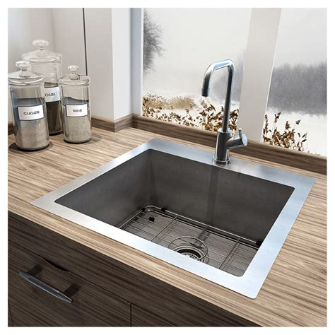 kitchen sinks rona bathroom sinks vessel sinks rona autos post 3049