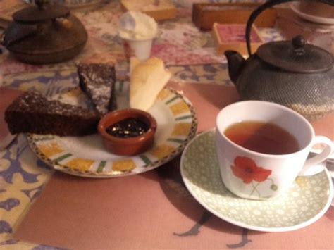 cake   bourges  du monde  gateau maison sans oublie le chocolat   ancienne  detou