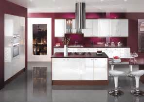 kitchen ideas pictures designs modern kitchen designs d s furniture