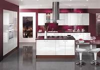 kitchen design ideas 17 Kitchen Design For Your Home | Home Design