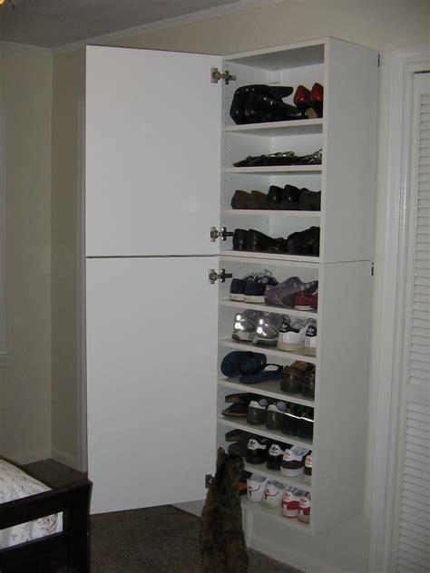 shoe rack design ikea exciting wall shoe rack ikea 98 for home design pictures with wall shoe rack ikea