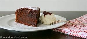 Kleine Torten 20 Cm : torten rezepte 18 springform beliebte gerichte und rezepte foto blog ~ Markanthonyermac.com Haus und Dekorationen