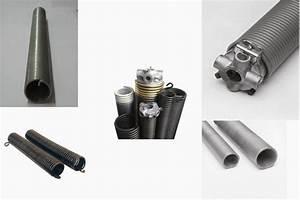Ressort Porte De Garage Sectionnelle : ressort de porte sectionnelle ~ Dailycaller-alerts.com Idées de Décoration