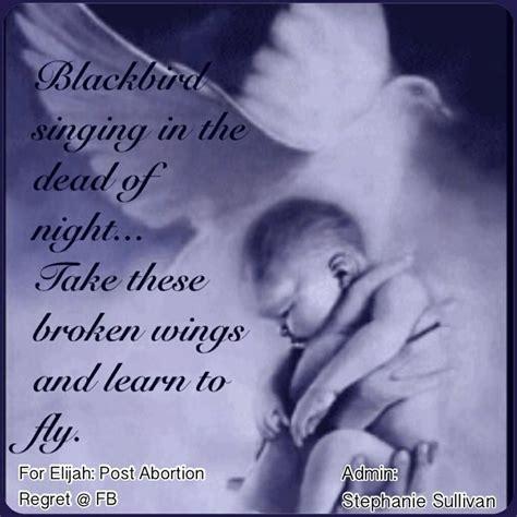 abortion quotes image quotes  hippoquotescom