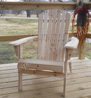 Living Accents Folding Adirondack Chair Assembly by 25 Best Ideas About Folding Adirondack Chair On