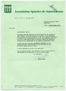Lettre Demande De Sponsoring : exemplaire de lettre de demande de sponsoring ~ Medecine-chirurgie-esthetiques.com Avis de Voitures