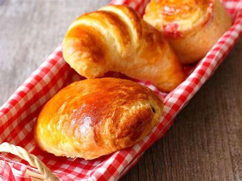 recette pate a croissant recettes de p 226 te 224 croissant et p 226 tes