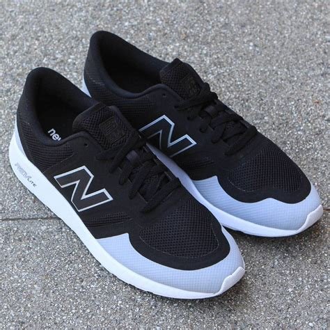 Harga New Balance 420 mrl 420 new balance s