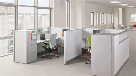 modular office furniture cubicles systems modern in office system furniture office system furniture modular office government office furniture solutions steelcase