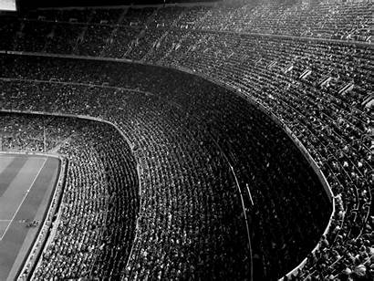 Wallpapers Background Nou Camp Stadium Football Aesthetic