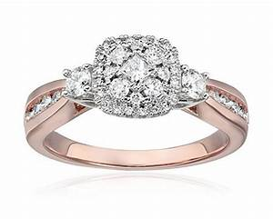 gorgeous 10000 dollar wedding ring sang maestro With 10 000 wedding ring